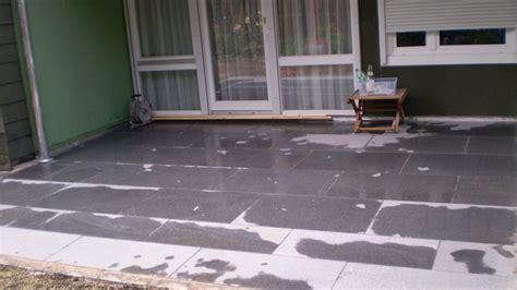 fliesen ulm natursteine ulm au 223 enbereich terrassen treppen podeste