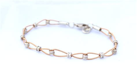 string jewelry guitar string bracelets guitar string jewelry