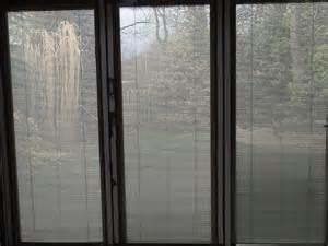 Bi Fold Patio Door Blinds Bifold Door Blinds Picture Album Images Picture Are Ideas