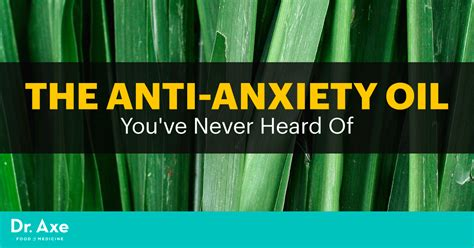 vetiver oil improves adhd anxiety brain health dr axe vetiver oil improves adhd anxiety brain health dr axe