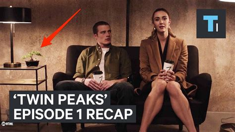 The Season 2 Premiere Recap Out With The by 7 Details You Might Missed In The Premiere Of Season