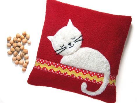 cuscino noccioli ciliegia cuscini di noccioli di ciliegia i pi 249 belli e caldi
