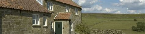 National Trust Cottages York by High Lidmoor Farmhouse For 5 Kirbymoorside York Moors National Trust Cottage National