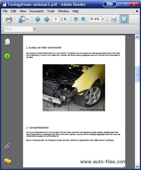 free download parts manuals 2012 audi a3 electronic toll collection audi a3 modification workshop manual