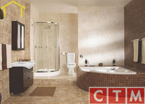 ctm bathrooms designs west rand shower door installers 1 list of professional
