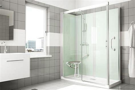 vasca da bagno trasformata in doccia trasformazione vasca da bagno per anziani