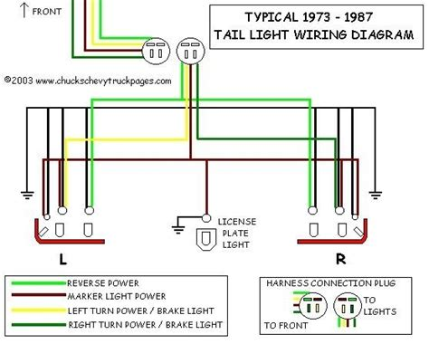1996 chevy s10 wiring diagram chevrolet automotive