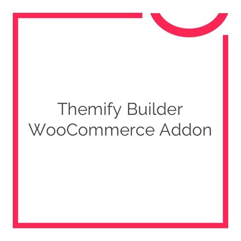 Themify Builder Fittext Addon V1 1 2 themify builder woocommerce addon 1 2 3 nobuna