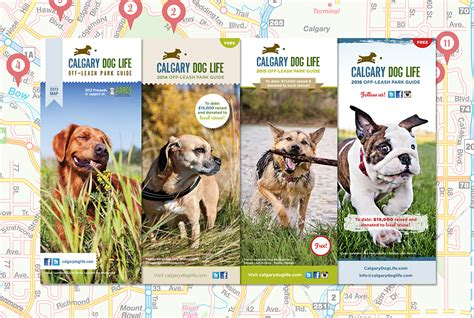 dog house calgary house of dogs calgary home of calgary s leash map publication