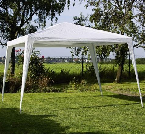 backyard party tents for sale outdoor canopy party tent buy party tents for sale cheap