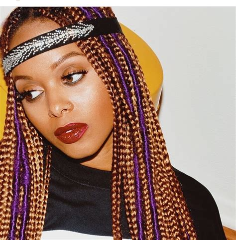 different colors for box braids cool box braids hairstyles 2016 hairstyles 2017 hair