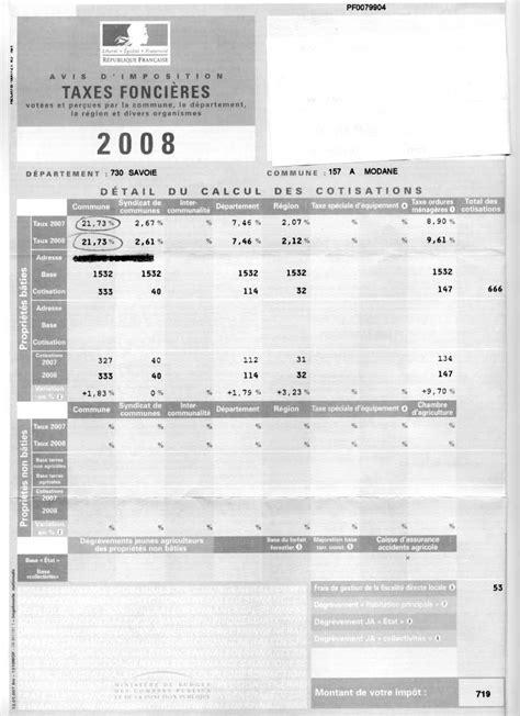 Taxe D Habitation Appartement Meublé by Taxe D Habitation Appartement Meuble 39453 Klasztor Co