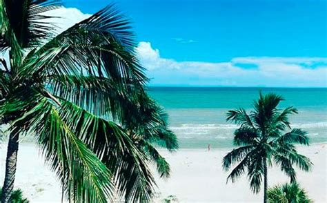 the beaches of fort myers sanibel hotels vacation packages travel deals