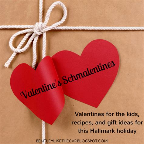 valentines newburyport ma bentley like the car chat s schmalentines