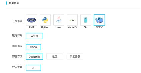 how to create docker images with a dockerfile cong nghe images docker getting started create dockerfile png