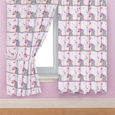 bear kitchen curtains teddy bear kitchen curtain curtain design