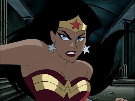Kaos Justice League Dc 3 Batman Superman Wonderwoman image justice league jpg dc wiki fandom powered by wikia
