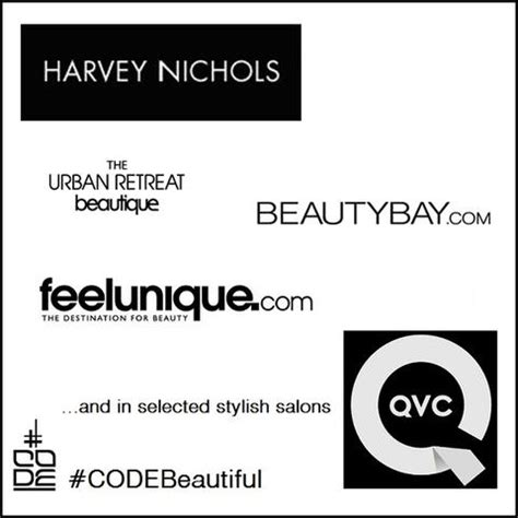 salon hype coupons our stockists code beautiful