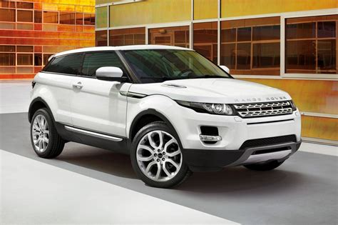 land rover range rover evoque 2014 used 2014 land rover range rover evoque for sale pricing