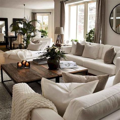 fascinating traditional living room decor ideas