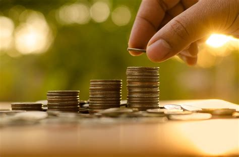 agevolazioni fiscali per ristrutturazione bagno ristrutturazione bagno e detrazioni fiscali sostituzione