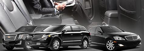 Car Service Near Me by Car Service Near Me Find Your Local Service