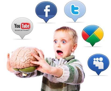 imagenes de redes sociales en los jovenes t 193 cticas las redes sociales 191 son tan malas