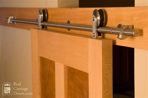 Real Barn Door Hardware 1000 Images About Current Projects On Sliding Barn Doors Flats And Track