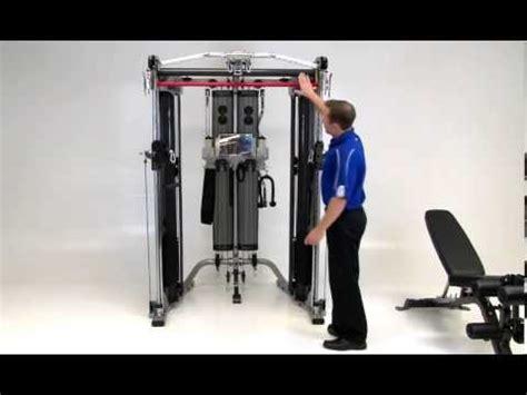 gimnasio en casa multifuncional bodytone tutoriales m 225 quina de gimnasio multifuncional corpomachine