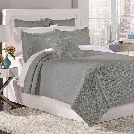 joss and main bedding devlin comforter set quilt sets quilt and joss and main