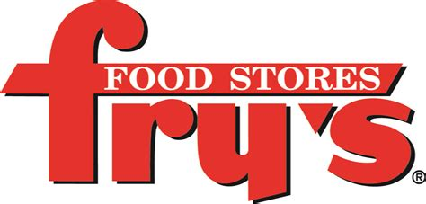 fry s coupon policy update the krazy coupon