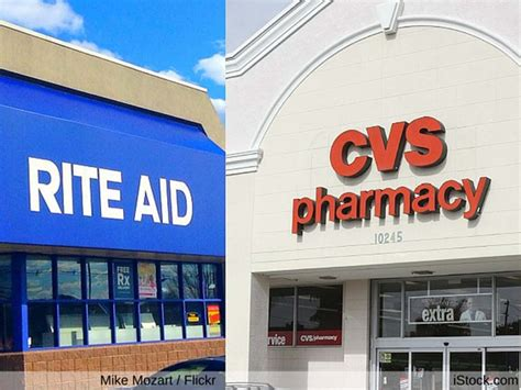 rite aid 10 best and worst deals at cvs and rite aid
