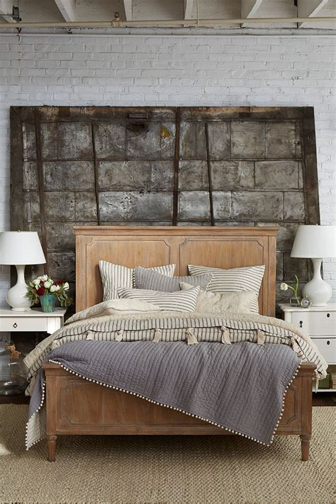 matching room bedding best 25 gray bedding ideas on grey bedrooms