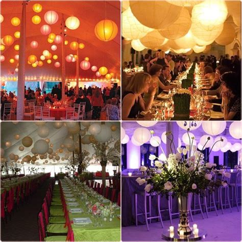 diy wedding decorations for reception wedding and bridal