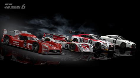 nissan gran turismo price gt academy 2015 get the nissan gt r lm nismo in the