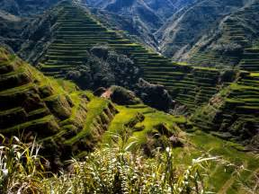Landscape Definition Tagalog Philippines Wallpapers Hd Wallpaper Here