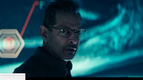 day trailer independence day 2 resurgence official trailer us 2016