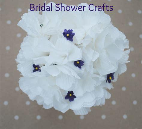 Bridal Shower Crafts jac o lyn murphy bridal shower crafts