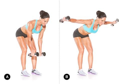 Assisted Bench Press Machine How To Tone Arms Your Fitness Fantasy