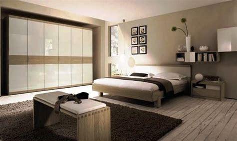 stylische schlafzimmer bedroom ideas 18 modern and stylish design
