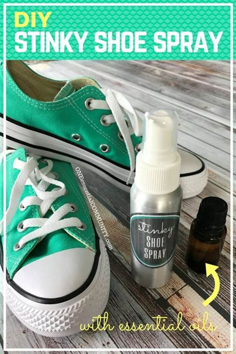 diy smelly shoes the 25 best stinky shoes ideas on soccer