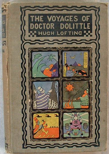 the adventures of doolittle mcferbill books stageelf s top 10 best books of my childhood on