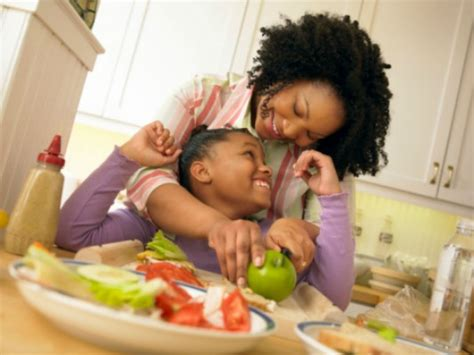 knows best nutritionists culinary experts cooking tips from their mothers