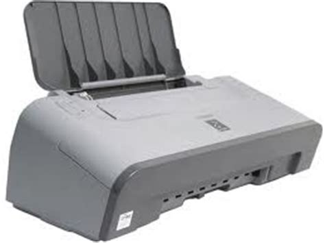 reset canon ip1300 ekohasan download resetter ip1700 and ip1300 free printer resetter