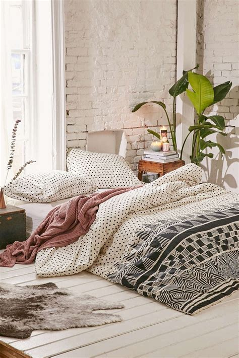 aztec bedroom ideas 25 best ideas about aztec bedding on pinterest boho