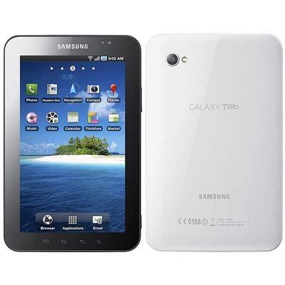 Samsung Galaxy Tab 7 0 Plus Gt P6200 samsung gt p6200 galaxy tab 7 0 plus etrubka
