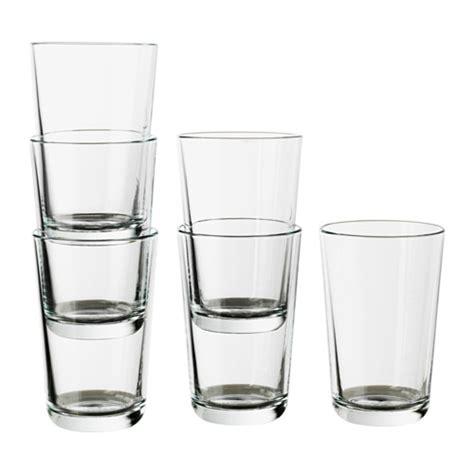glass ikea ikea 365 glass ikea