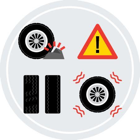 auto services flat tire repair brake repair wheel alignment les schwab