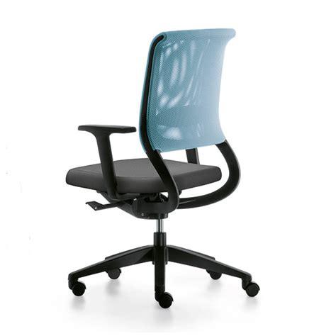 poltrone per ufficio ergonomiche poltrone da ufficio ergonomiche netwin operative studio t