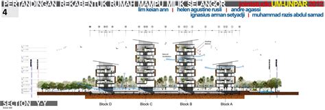 design concept for housing low cost housing helenagustine